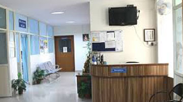 Polyclinic Service Facilities in Kolkata